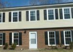 Foreclosed Home in Hampton 23669 CAPTAINS CT - Property ID: 3545963782