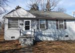 Foreclosed Home in Highland Springs 23075 N JUNIPER AVE - Property ID: 3545972534