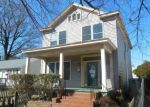 Foreclosed Home in Richmond 23222 ENSLOW AVE - Property ID: 3545991811