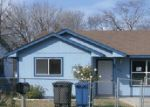 Foreclosed Home in San Antonio 78221 AARON ST - Property ID: 3546061891