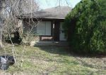 Foreclosed Home in Texas City 77590 27TH ST N - Property ID: 3546068898