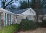 Foreclosed Home in Longview 75605 GENEVA ST - Property ID: 3546072386