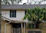 Foreclosed Home in Baytown 77521 WOODCREST DR - Property ID: 3546078972