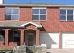 Foreclosed Home in Dallas 75217 EARNHARDT WAY - Property ID: 3546080264