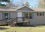 Foreclosed Home in Trinity 75862 CREEKSIDE LOOP - Property ID: 3546084656