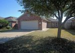 Foreclosed Home in Richmond 77469 THUNDER BASIN DR - Property ID: 3546095609