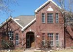 Foreclosed Home in Richmond 77406 FERNGLADE DR - Property ID: 3546127578