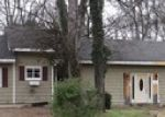 Foreclosed Home in Madison 37115 BLUEGRASS AVE - Property ID: 3546156480