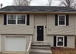 Foreclosed Home in Corryton 37721 MAVERICK LN - Property ID: 3546163487