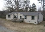 Foreclosed Home in Powell 37849 GREENWELL RD - Property ID: 3546173569