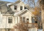 Foreclosed Home in Hartford 57033 E 4TH ST - Property ID: 3546175760