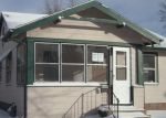 Foreclosed Home in Sioux Falls 57104 W 7TH ST - Property ID: 3546178826