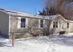 Foreclosed Home in Worthing 57077 280TH ST - Property ID: 3546181893