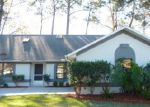 Foreclosed Home in Palm Coast 32137 FILBERT LN - Property ID: 3546208151