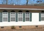 Foreclosed Home in Iva 29655 JOE DUNN RD - Property ID: 3546215160