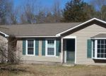 Foreclosed Home in Abbeville 29620 BRIARWOOD CIR - Property ID: 3546226108