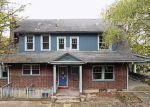 Foreclosed Home in Pittsburgh 15234 CASTLE SHANNON BLVD - Property ID: 3546290500