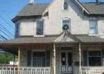 Foreclosed Home in Emmaus 18049 BROAD ST - Property ID: 3546293566