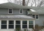 Foreclosed Home in Brookhaven 19015 SWIFTWATER LN - Property ID: 3546295765
