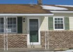 Foreclosed Home in Mc Veytown 17051 JACKS MOUNTAIN RD - Property ID: 3546300128