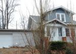Foreclosed Home in Altoona 16602 HIGHLAND PARK AVE - Property ID: 3546314140