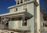Foreclosed Home in Johnstown 15902 LINA ST - Property ID: 3546317657