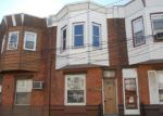 Foreclosed Home in Philadelphia 19145 EMILY ST - Property ID: 3546335168
