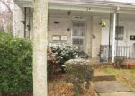 Foreclosed Home in Media 19063 W FOURTH ST - Property ID: 3546336937