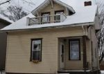 Foreclosed Home in Carlisle 17013 FRANKLIN ST - Property ID: 3546338682