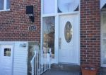 Foreclosed Home in Philadelphia 19154 WALDEMIRE DR - Property ID: 3546340425