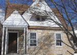 Foreclosed Home in Harrisburg 17109 S MADISON ST - Property ID: 3546348761