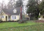 Foreclosed Home in Salem 97301 HYACINTH ST NE - Property ID: 3546399553