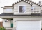 Foreclosed Home in Gresham 97080 SE 24TH TER - Property ID: 3546401752