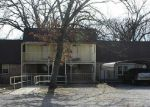 Foreclosed Home in Tahlequah 74464 E ALLEN RD - Property ID: 3546457818