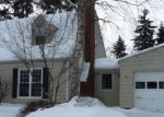 Foreclosed Home in Cuyahoga Falls 44223 20TH ST - Property ID: 3546508613