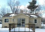 Foreclosed Home in Toledo 43615 PENN RD - Property ID: 3546537520