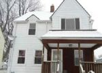 Foreclosed Home in Toledo 43612 VERMAAS AVE - Property ID: 3546539714