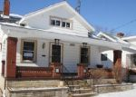 Foreclosed Home in Dayton 45410 NELSON AVE - Property ID: 3546543654