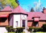 Foreclosed Home in Dayton 45405 SPRINGBROOK BLVD - Property ID: 3546544528