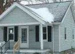 Foreclosed Home in Sylvania 43560 TRELLIS WAY - Property ID: 3546568166