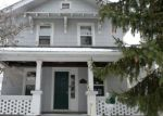 Foreclosed Home in Dayton 45419 RUSHLAND DR - Property ID: 3546579565
