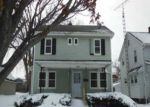 Foreclosed Home in Toledo 43609 COLTON ST - Property ID: 3546581765