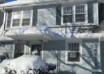 Foreclosed Home in Akron 44301 DIETZ AVE - Property ID: 3546604977
