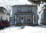 Foreclosed Home in Toledo 43609 LODGE AVE - Property ID: 3546662338