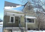 Foreclosed Home in Toledo 43623 ACOMA DR - Property ID: 3546673732