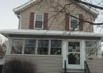Foreclosed Home in Akron 44314 12TH ST SW - Property ID: 3546687304