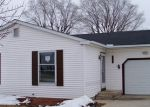 Foreclosed Home in Carey 43316 S PATTERSON ST - Property ID: 3546697376