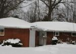 Foreclosed Home in Macedonia 44056 BONNIE RD - Property ID: 3546761768