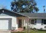 Foreclosed Home in Orlando 32807 PURITAN RD - Property ID: 3546794613