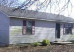 Foreclosed Home in Moulton 35650 COUNTY ROAD 217 - Property ID: 3546807752